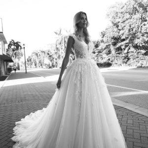 Anastasia_abito da sposa Rendy fenoli 3