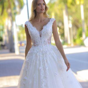 Anastasia_abito da sposa Rendy fenoli