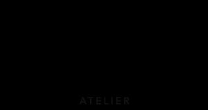 la luna nuova logo
