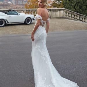 NI12187 RETRO Abito_da_sposa_Nicole_Milano
