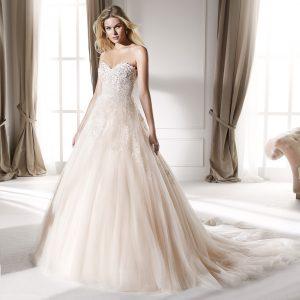 Nicole Spose NIA20231 Nicole moda sposa